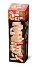 Бам-бум. Падающая башня. Игра для детей и взрослых 01741
